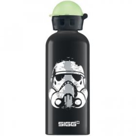 Sigg Star Wars Rebel 0.6L Bottle
