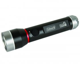 Coleman Divide+ 350 LED Hand Torch