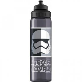 Sigg Viva Star Wars Bottle 0.75L Bottle