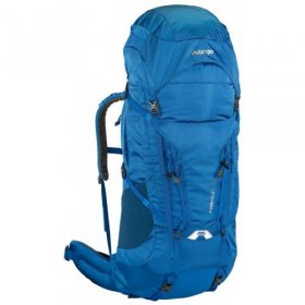 Vango Pinnacle 70 + 10 Rucksack