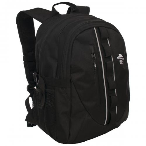 Deptron 30Lt Laptop Bag