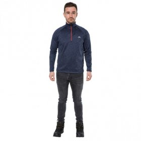 Mens Collins Fleece