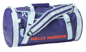 Helly Hansen Duffel Bag 2 30L - Blue