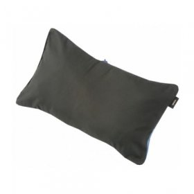 Vango Foldaway Travel Pillow