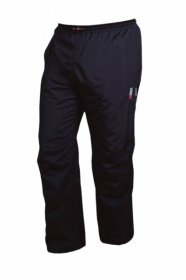 Womens Odyssey Over Trousers