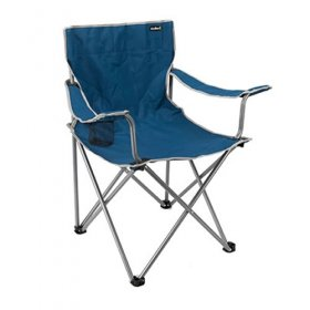 Summit Ashby Chair with Carry Bag