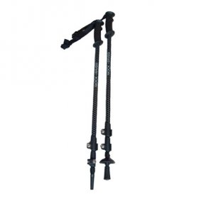 Twin Pack Walking Poles