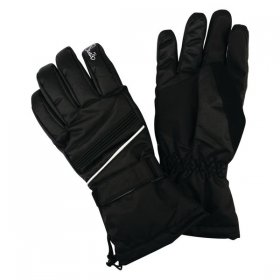 Dare2b Womens Summon II Ski Glove