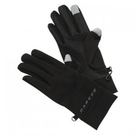 Dare2b Core Stretch Smart Glove