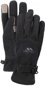 Trespass Unisex Contact Glove