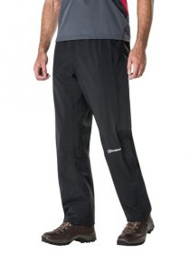 Mens Hillwalker Gore-Tex Over Trousers