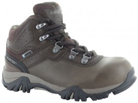 Hi-Tec Altitude 6 Waterproof Junior Boot