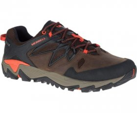 Mens All Out Blaze II GTX Shoe