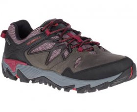 Merrell Womens All Out Blaze II GTX