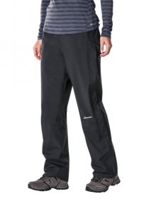 Womens Hillwalker Gore-Tex OverTrousers