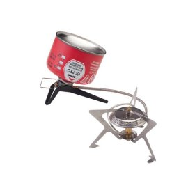 MSR WindPro II Camp Stove