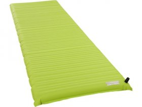 NeoAir Venture Regular Sleeping Mat