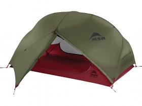 Hubba Hubba 2 Person Backpacking Tent