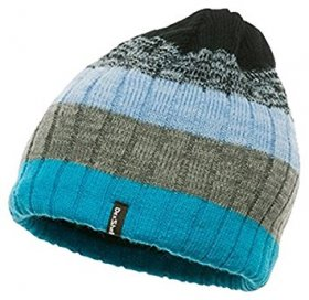 Adults Solo Beanie