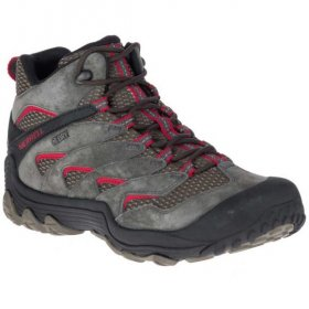 1088708f34 Merrell Hiking Boots | Outdoor Adventure Store