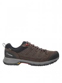 Berghaus Mens Fellmaster Active GTX Shoe