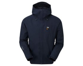 Sprayway Mens Maxen GTX Jacket