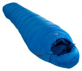 Classic 500 Sleeping Bag