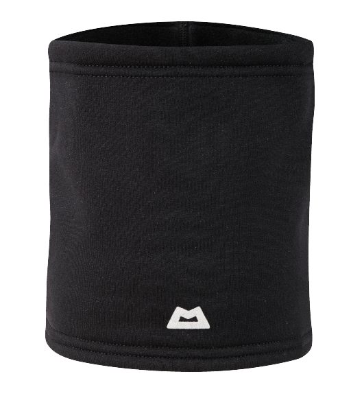 PowerStretch Neck Gaiter