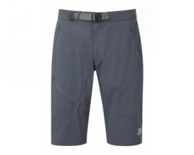 Men's Comici Shorts