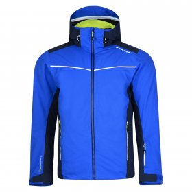 Dare2b Mens Vigour Ski Jacket