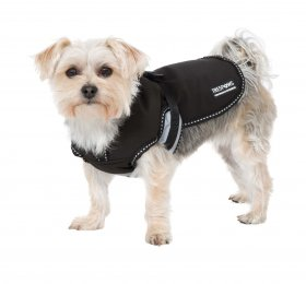 Butch Dog Jacket
