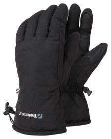 TrekMates Beacon Dry Glove