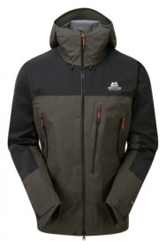 Men's Lhotse Jacket - Graphite