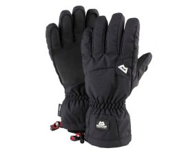 Mountain Equipment Mountain Glove