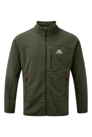 Men's Litmus Jacket - Graphite