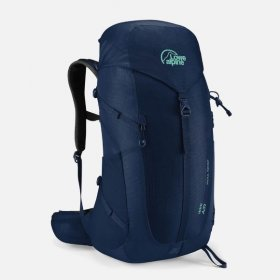 Women's Airzone Trail ND 32 Rucksack - Blue Print