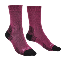 Women's Hike Lightweight Merino Performance Sock