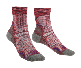 Women's Hike Ultralight T2 Sock