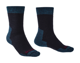 Men's Explorer Heavyweight Comfort Sock