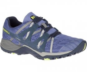 Womens Siren Hex Q2 GTX Shoe
