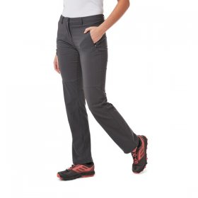 Women's NosiLife Pro Trousers Front