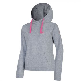 Womens Omnitude Hooded Fleece
