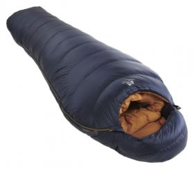 Helium 400 Sleeping Bag
