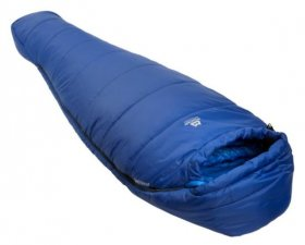 Starlight 2 Sleeping Bag