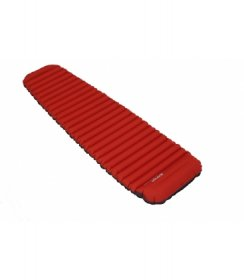 ThermoCore Sleeping Mat
