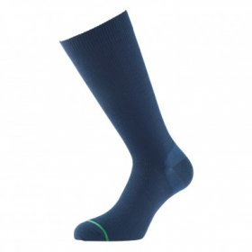 Ultimate Lightweight Walk Sock - Mens
