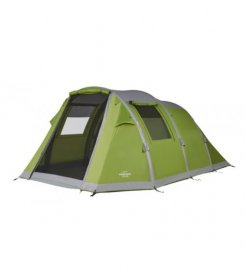Winslow 500 Airbeam Tent