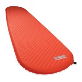 ProLite Plus Sleeping Mat Regular