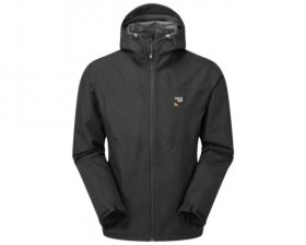 Mens Rask GTX Jacket