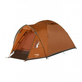 Tay 200 Tent  - Sunset Orange